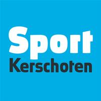 Sporten Kerschoten app